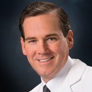 Mark Syms, Neurotologist
