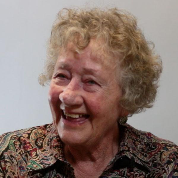 Arizona Hearing Center | Joann Howell Testimonial