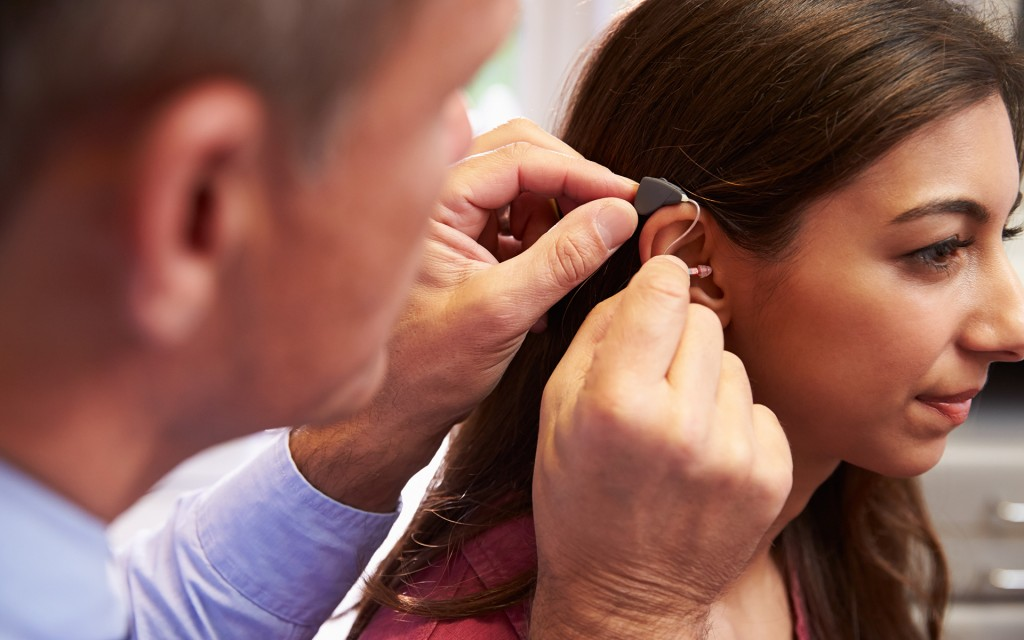 Arizona Hearing Center | Our Mission