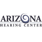 Arizona Hearing Center