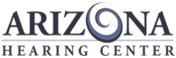 Arizona Hearing Center | Logo