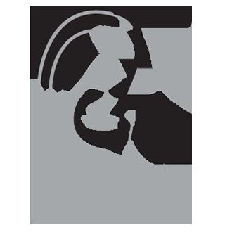 Behind-the-Ear (BTE & Mini-BTE)