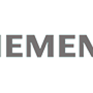 Arizona Hearing Center | Siemens Logo