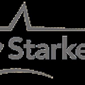 Arizona Hearing Center | Starkey Logo