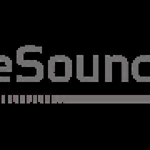 Arizona Hearing Center | ReSound Logo