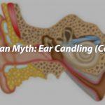 ear-candling-myth