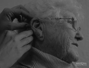 social-stigma-hearing-aids