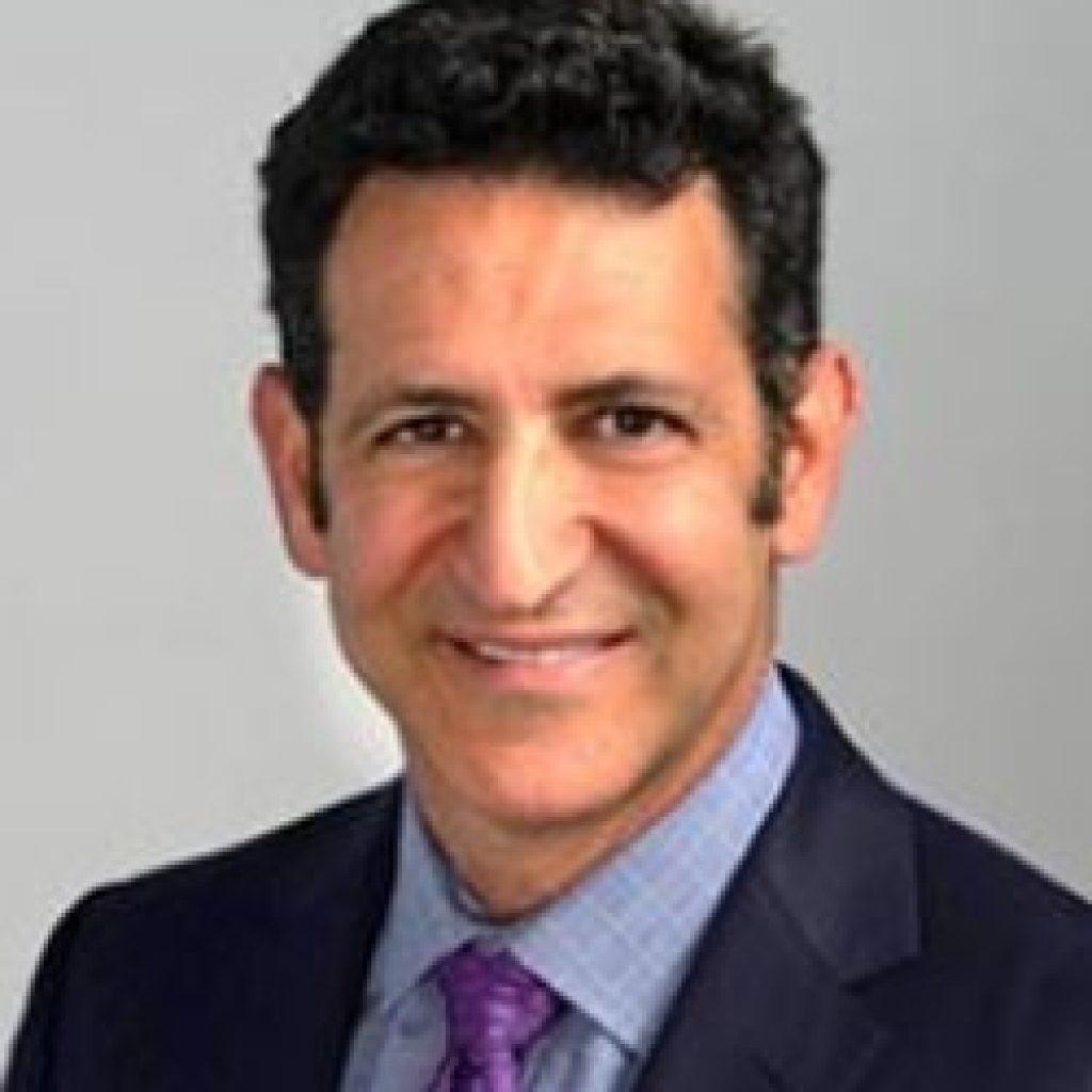Dr. Marwan Sabbagh